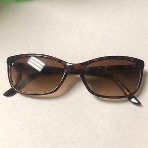 Versace VE3186 sunglasses